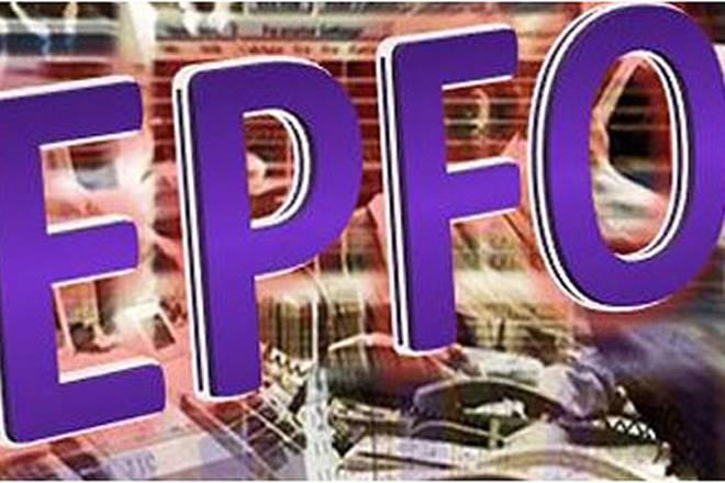 epfo-pti-1
