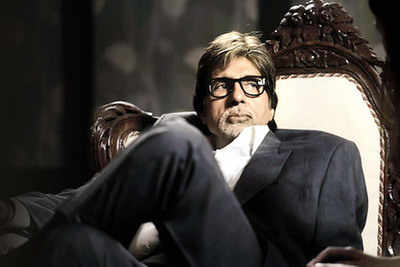 celebrities who owned licensed guns once in lifetime-amitabh bachchan