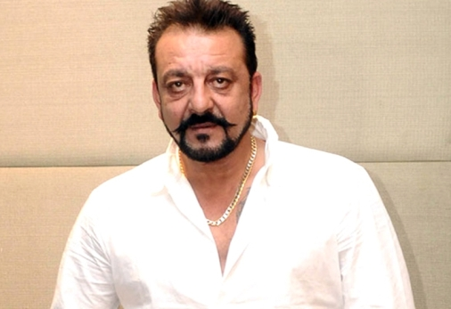 celebrities who owned licensed guns once in lifetime-sanjay dutt